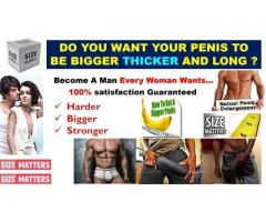 Herbal Ultimate Male Enhancement +27781797325 helps Extend the Penis Size & girth