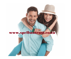 traditional healer +27635465664 lost love spell caster in benoni Dr Masoud