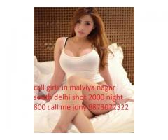 escorts service that needs self-satisfaction call 9873072322