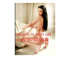 cheepest escort in delhi 9873072322 call or book now