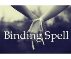 #SWEDEN=MALMO LOST LOVE SPELLS CASTER +27672084921 NETHERLANDS/PAPUA NEW GUINEA/SAN MARINO/BELGIUM