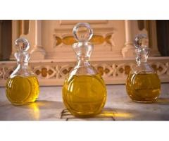 Sandawana Powerful oil~+27789640870~for Money Business Miracle holy spiritual healing