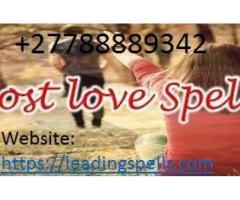 lost love spell caster +27788889342 In Sheffield Winchester