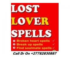 Spells To Get Your Ex-Back & Get Married Immediately +27782830887 Pietermaritzburg/Asia