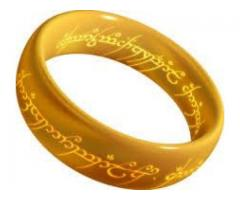 Feel Magic Ring powers +27789640870 experience Magic Wallet to attract luck & Money spells