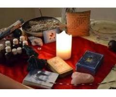 POWERFUL MONEY SPELLS AND LOTTERY SPELLS +256 771 458394 POWERFUL TRADITIONAL HEALER