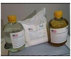 BUY SSD CHEMICAL SOLUTION FOR CLEANING BANK DEFACE CURRENCY