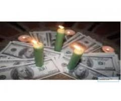 POWERFUL MONEY SPELLS AND LOTTERY SPELLS  MAMA DUNGU+256 771 458394