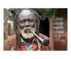 +27730886631 Most Powerful Traditional Healer Sangoma & Bring Back Lost Lover