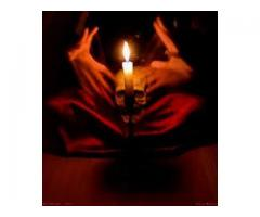 Traditional African Psychic UK - Binding Love Spell Online 24Hr +27730886631 Brisbane Melbourne