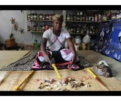 INTERNATIONAL TRADITIONAL HEALER IN SOUTH AFRICA -CANADA-AU-USA-UK +27630700319