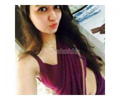 Independent Call Girls In Gurgaon-8448336166_Cheap Escorts SerVice Delhi Ncr