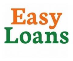 DO YOU NEED AN URGENT LOAN IF YES CONTACT US TODAY