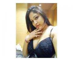 Call Girls In Gurgaon 8800861635 Escorts ServiCe In Delhi Ncr