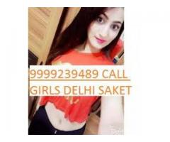 Call Girls In Sheikh Sarai -9999239489- (Delhi)) Shot 2000 Night 6000