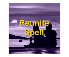 Bring your  Ex love back Permanently +27605775963 lost love spell caster