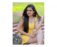 Welcome to Hotel Sahara star escorts@ 7677111775 a dream escorts In a night running City