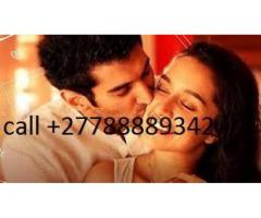 +27788889342 Bring Lost Lover Back Spells in Slovenia.