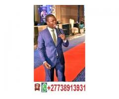 HOW TO REGISTER FOR ECG CHURCH BUSHIRI MINISTRIES INTERNATIONAL VISITORS+27738913931