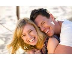 +27788889342 MARRY ME NOW LOVE SPELLS IN LUXEMBOURG- SINGAPORE-SEYCHELLES, AUSTRIA, SWEDEN.