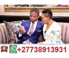 ECG CHURCH BUSHIRI MINISTRIES INTERNATIONAL VISITOR'S BOOKING CONTACT+27738913931