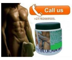4 IN 1 Herbal Products For Penis Enlargement And Bed Power.+27782669503 in Tehran/Isfahan/Muscat