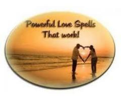 LOST LOVE SPELLS WITH BLACK MAGIC +27710098758 in South Africa,Armeria