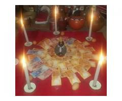 Top 10 Spell Casters 2018 World's best Lost love spells & Black Magic, +27725966459 MAMA NULU.