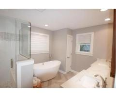 Bathroom Remodeling in Chicago | Contactohi.com