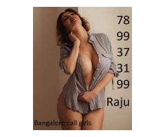 VERY LOW COST CALL GIRLS ESCORT'S SERVICE BANGALORE BTM HSR