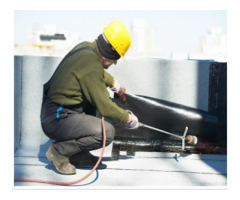Propane Construction Heaters SafetyTraining in Ontario