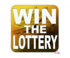 BEST WAY TO BE A LOTTERY WINNER-CONTACT DR.BALOGUN FOR URGENT HELP +2347064627888
