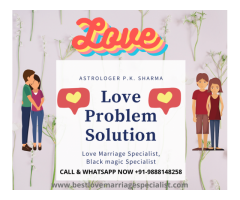 Love Problem Solution In Mumbai +91-9888148258