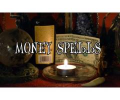 Slove financial problems with instant money spells+27606842758,uk,usa,malawi,zimbabwe.