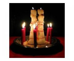 papa zozo +27710158438 World's no.1 lost love Spells Caster Get back your lost love Immediately