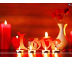 Inter-Cast love marriage specialist +27604045173 with traditional and black spiritual powers