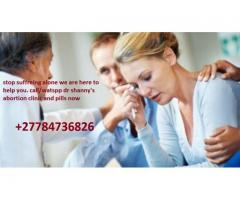 +27784736826 Dr shany abortion clinic n pills for sale newcastle,,colenso,ispingo