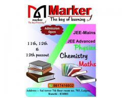 BEST INSTITUTES FOR JEE-MAINS